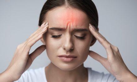 Migrena – rodzaje, leczenie, domowe sposoby
