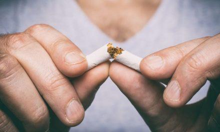 Nikotyna – jaki ma wpływ na zdrowie?