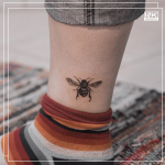 Inspirujące pomysły na tatuaż dla kobiet 2020 [GALERIA]