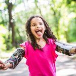Zespół Retta – przyczyny, objawy, leczenie