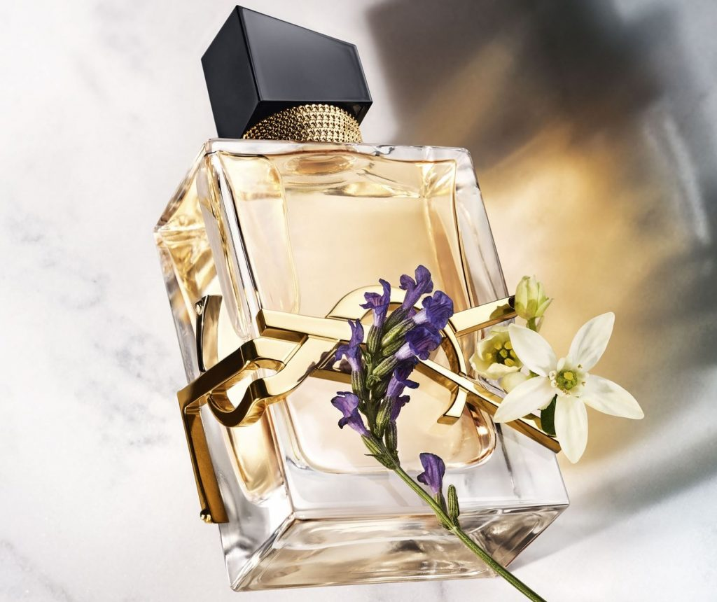 Nowy zapach Libre od Yves Saint Laurent