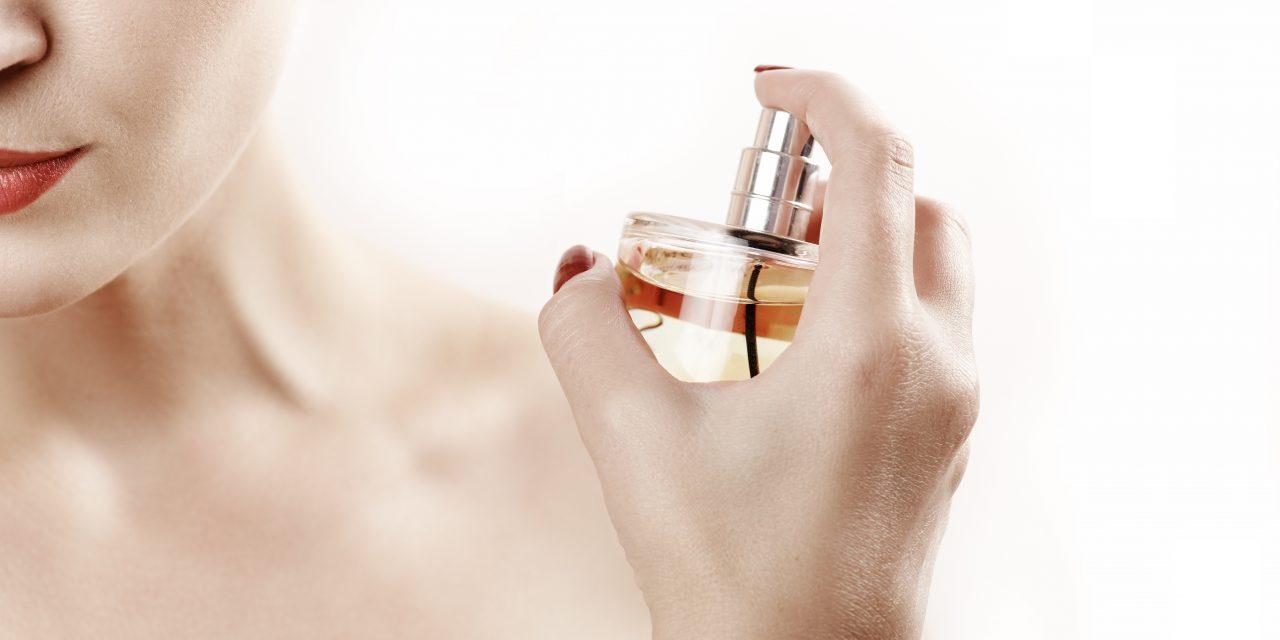 Perfumy damskie Yves Saint Laurent Libre – najmodniejsze perfumy 2020