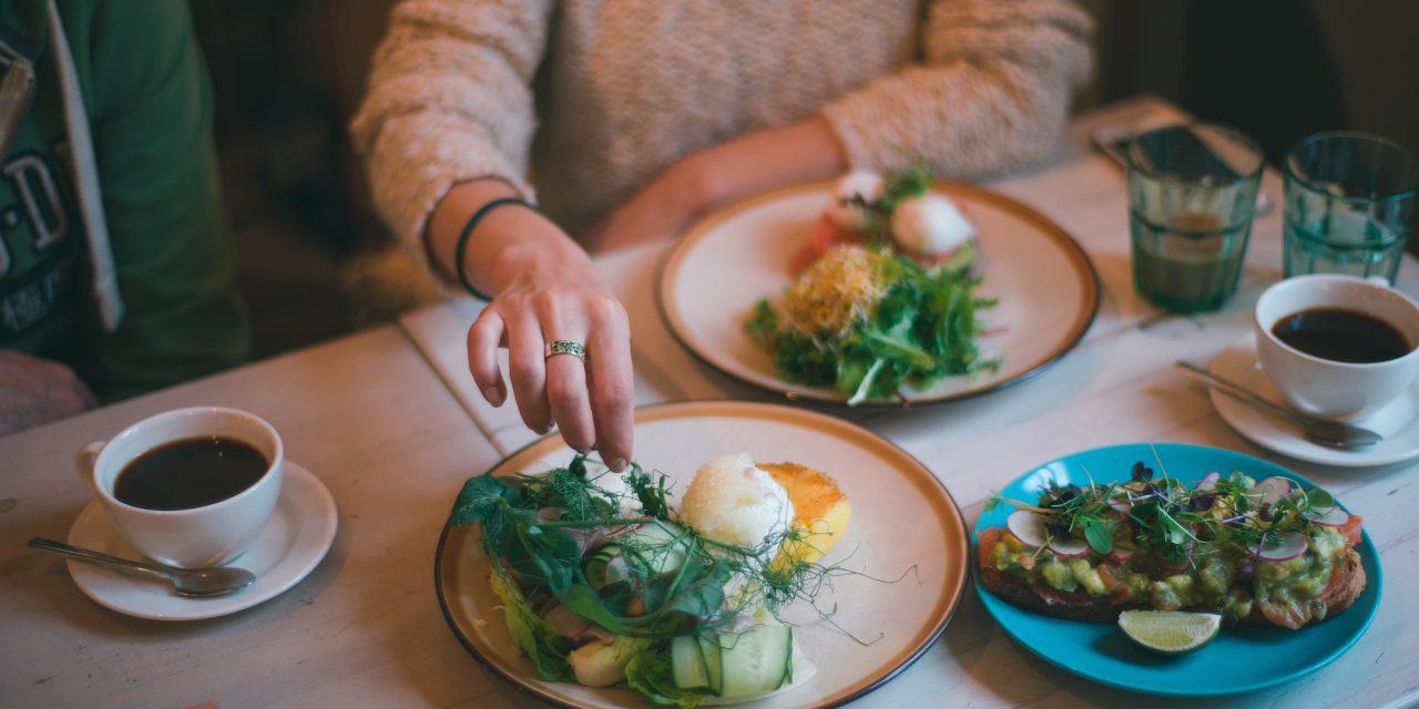 Głodówka – sposobem na odchudzanie?