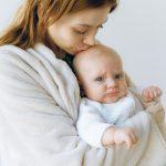 Czym jest zapalenie pęcherza u dzieci?
